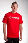 PECO Pallet Short-sleeve T-shirt