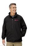 PECO Pallet Mens Columbia Jacket