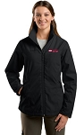 PECO Pallet Womens Columbia Jacket
