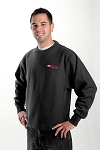 PECO Heavyweight Crewneck Sweatshirt