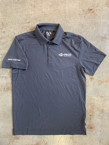 Special Item: PECO Pallet Field Ops Polo